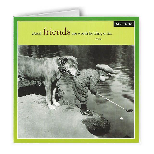 good_friends