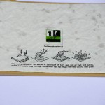 Green_7_achterzijde