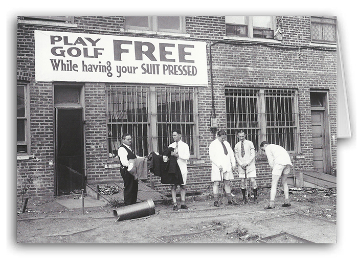 Play_Golf_Free_crop