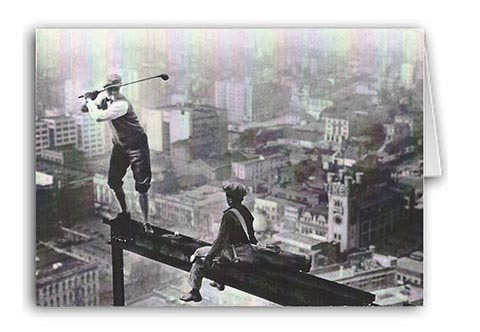 city_golfer_crop