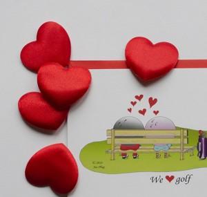 We_love-golf