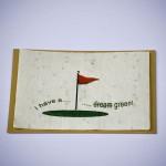 Green_1_ihaveagreen